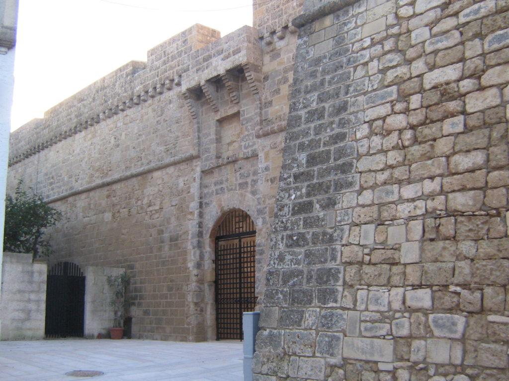 Castro_Castello1