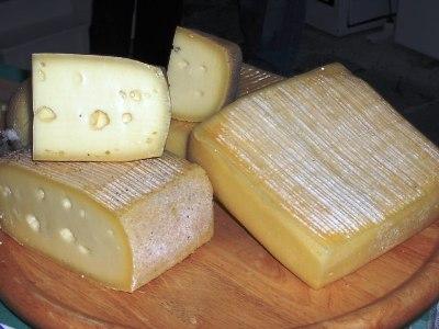 formaggiotipico