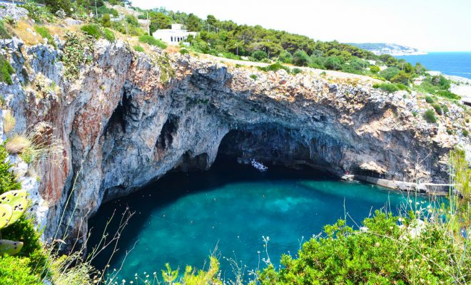 grotta-zinzulusa-castro-2-660×400