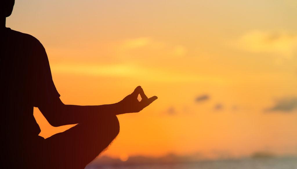 meditazione_mindfulness